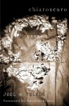 Chiaroscuro - Joel M. Toledo