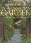 In A Canadian Garden - Nicole Eaton, Hilary Weston, Freeman Patterson