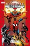 Coleccionable Ultimate 44 Spiderman 20: Caballeros - Brian Michael Bendis, Mark Bagley