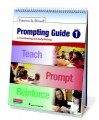Prompting Guide Part 1 Revised Edition: A Tool for Literacy Teachers - Irene C. Fountas, Gay Su Pinnell