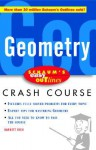 Schaum's Easy Outline of Geometry - Barnett Rich