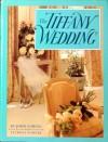The Tiffany Wedding - John Loring