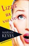 Lizzie ha vuelto - Marian Keyes, Matuca Fernández de Villavicencio