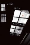 View from a Temporary Window - Joanie Mackowski