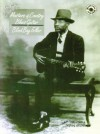 Masters of Country Blues Guitar: Blind Boy Fuller, Book & CD [With CD] - Blind Boy Fuller, Stefan Grossman
