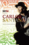 Guitar Player Presents: Carlos Santana - Michael Molenda