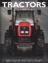 Tractors (CL) - John Carroll, Garry Stuart