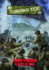 Turning Tide: The Allied Invasion of France: June-September 1944 - Peter Simunovich