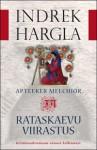 Apteeker Melchior ja Rataskaevu viirastus - Indrek Hargla