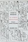 Το άγνωστο αριστούργημα - Pablo Picasso, Honoré de Balzac, Δημήτρης Δημητριάδης
