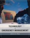 Wiley Pathways Technology in Emergency Management - John C. Pine