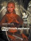 Szkoła penitencjarna (Technokapłani, #2) - Alejandro Jodorowsky