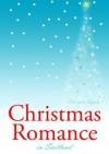 Christmas Romance in Scotland - De-ann Black
