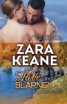 Love and Blarney (Ballybeg, Book 2) by Zara Keane (2014-08-12) - Zara Keane