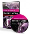 Adobe Indesign CC: Learn by Video - Chad Chelius