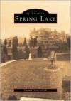 Spring Lake (Nj) (Images Of America) - Patricia Florio Colrick
