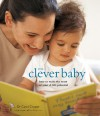 Your Clever Baby - Carol Cooper