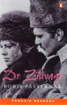 Dr. Zhivago (Penguin Readers Level 5) - Nancy Stanley, Boris Pasternak