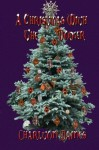 A Christmas With The Dodger by Charlton Daines (2015-02-01) - Charlton Daines