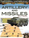 Artillery and Missiles - Martin J. Dougherty