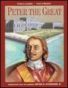 Peter the Great - Kathleen McDermott