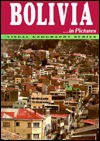 Bolivia-- In Pictures - Price Stern Sloan Publishing