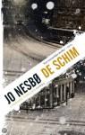 De schim - Jo Nesbø, Annelies de Vroom