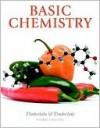 Basic Chemistry with MasteringChemistry - Karen C. Timberlake
