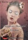 Versuchung. Venezianisches Maskenspiel: Zwei erotische Romane von Vara. Mona (2010) Taschenbuch - Vara. Mona