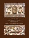 The Hodayot (Thanksgiving Psalms): A Study Edition of 1qha - Eileen M. Schuller, Carol A. Newsom