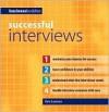 Successful Interviews - Ken Lawson