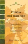 Chinese Red Yeast Rice - Rita Elkins