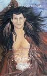 Hawk's Spell - Sonia Taylor Brock