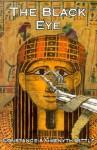 The Black Eye (Rue Morgue Vintage Mysteries) - Constance Little, Gwenyth Little