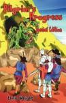 Pilgrim's Progress - Special Edition - Chris Wright