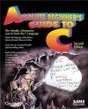 Absolute Beginner's Guide to C (2nd Edition) - Greg M. Perry