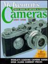 McKeowns Price Guide to Antique & Classic Cameras - Jim McKeown
