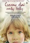 Czarne dni małej Sally - Toni Maguire, Sally East