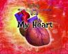 My Heart - Kathy Furgang
