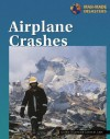 Man-Made Disasters - Airplane Crashes (Man-Made Disasters) - Gina DeAngelis