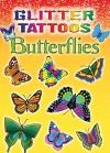 [(Glitter Tattoos Butterflies )] [Author: Jan Sovak] [Apr-2007] - Jan Sovak