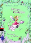 Feenreich in Gefahr - Hortense Ullrich, Iris Frampton