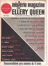 Antologia de Ellery Queen, 11 - Ellery Queen