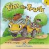 Tim the Truck - L. Hungridge