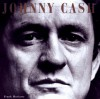 Johnny Cash - Frank Moriarty
