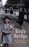 Eva's Berlijn - Eva Leveton, Jacques Meerman