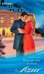 Pour une nuit d'amour (Azur) (French Edition) - Helen Brooks