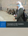 Classrooms in the Crosshairs: Military Use of Schools in Yemen's Capital - Human Rights Watch