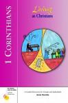 1 Corinthians: Living as Christians - Kevin Perrotta