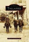 Tallassee - William E. Goss, Karren Pell